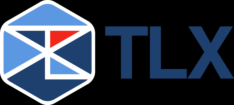 TLX Toki learning center merupakan sebuah situs untuk belajar dan berlatih pemrograman yang dimiliki Indonesia didalam TLX sendiri memiliki 2 fitur