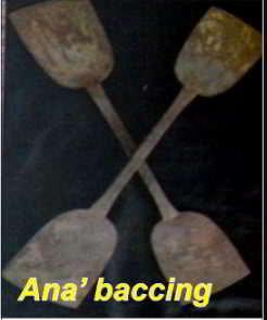 alat-musik-tradisional-yang-dipukul-ana-baccing