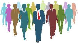 kriteria keberhasilan kepemimpinan