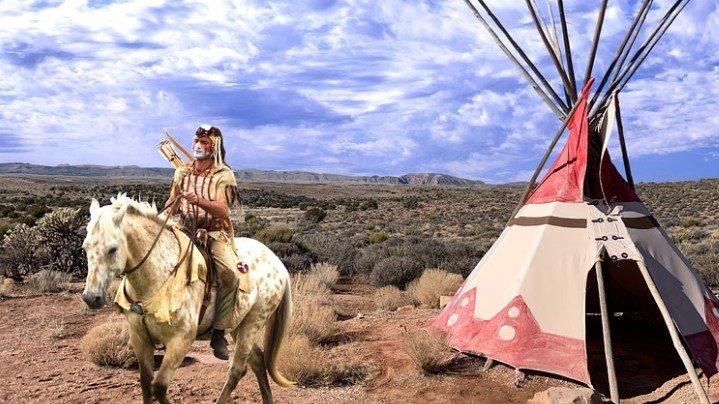 indigenous psychology