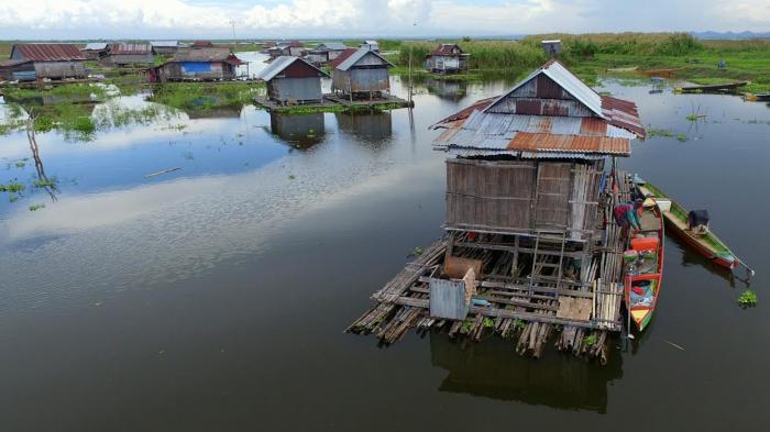 kampung-nelayan_20160413_180748