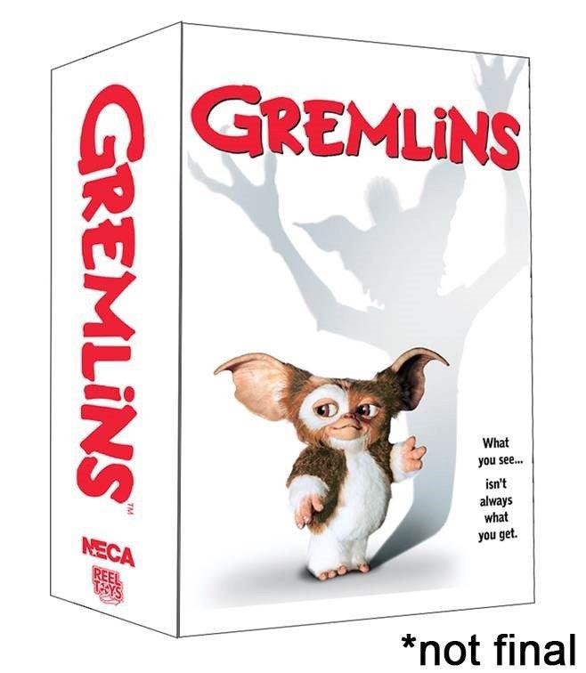 NECA-Gremlins-Ultimate-Gizmo-001