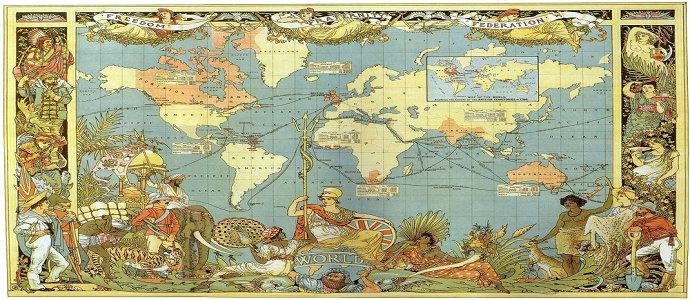 Imperium Britania