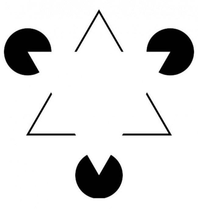 1049905-kanizsa-triangle-650-27e3285399-1484220612-26364bac4f31ad02f5a8610381029745