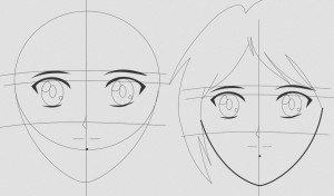 face-depan-2-300x176