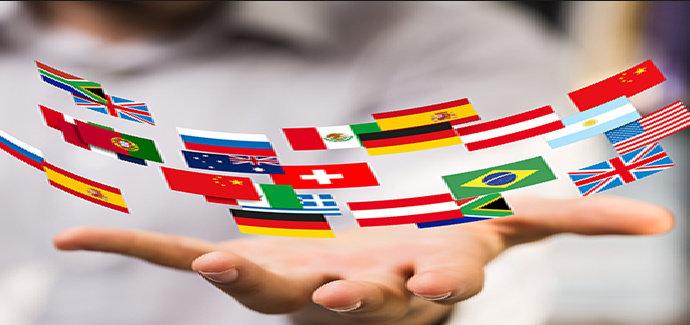 teori hubungan internasional