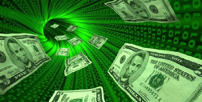 ekonomi moneter ekspansif dan kontraktif