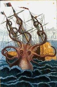 220px-Colossal_octopus_by_Pierre_Denys_de_Montfort