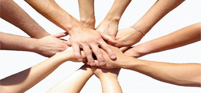 Apa yang dimaksud dengan Interaksi Cooperation? - Hubungan Internasional - Dictio Community