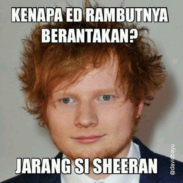 640777-meme-ed-sheeran