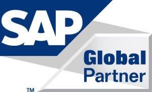 sap_globalpartner_r_tm_p