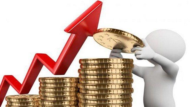 Apa saja Manfaat Perhitungan Pendapatan Nasional?