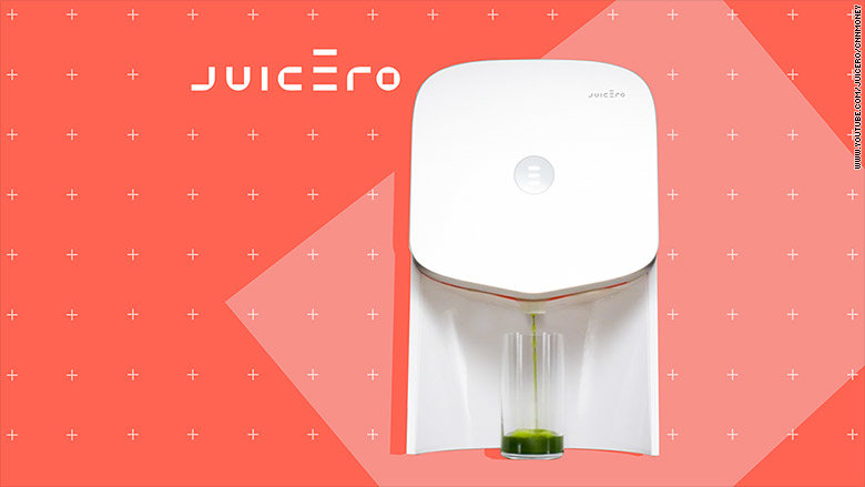 170901151525-juicero-product-shot-logo-780x439