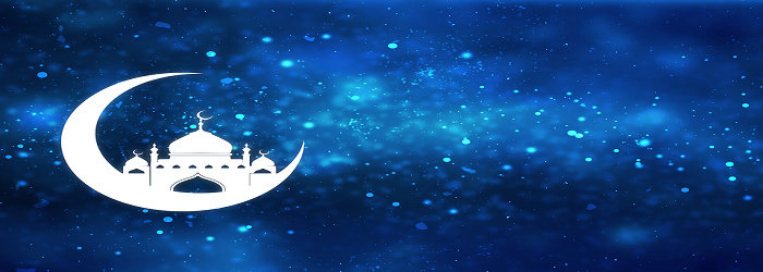 puasa ramadhan690x246