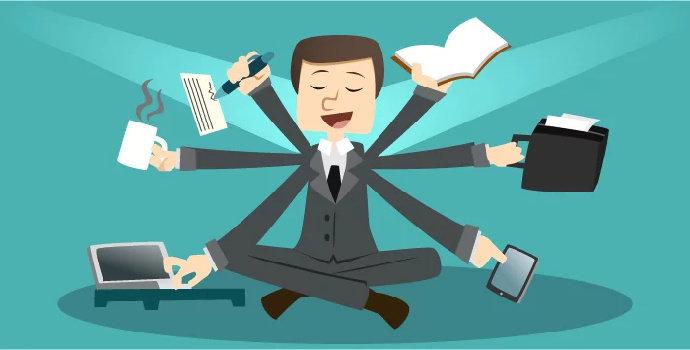 Bagaimana hubungan antara gizi dan produktivitas kerja?