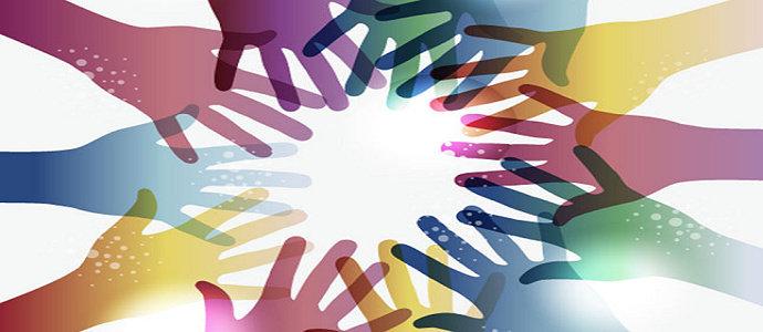 Demokrasi dan sistem sosial masyarakat