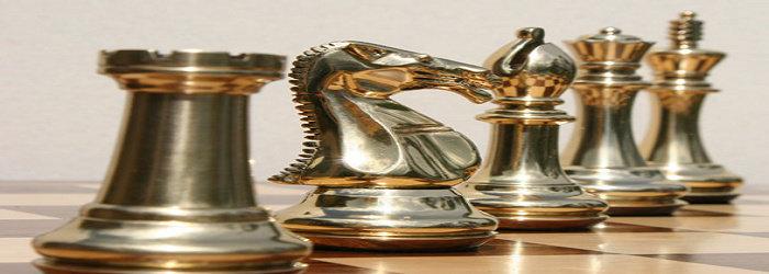 93+ Gambar Bidak Catur Kuda Terlihat Keren