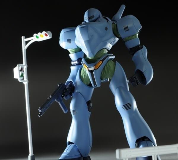 Robot-Damashii-Brocken-image-1
