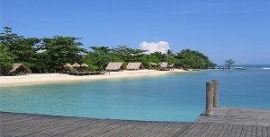 Pulau-Umang