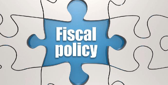 Apa saja tujuan dikeluarkannya kebijakan fiskal?