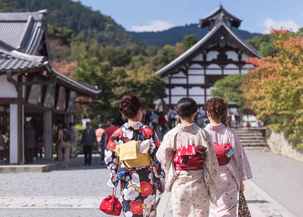 Ask Destinasi Wisata Ala Jepang Di Malang Ada Diskusi Wisata Dictio Community