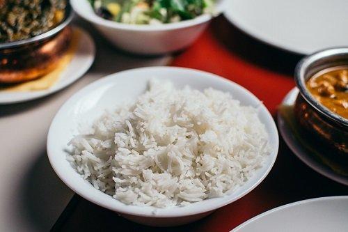 unsplash_rice