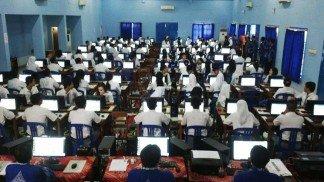 DKI-Jakarta-targetkan-UNBK-2017-untuk-seluruh-SMP