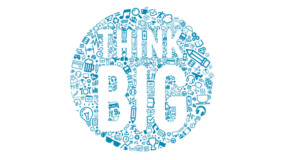 Think-Big-2016-Annual-Report