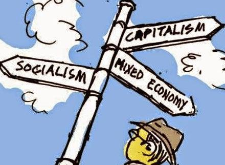 sistem-ekonomi-campuran