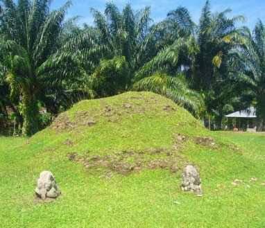 Situs Biaro Tandihat 2