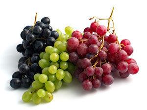 grape-300x225