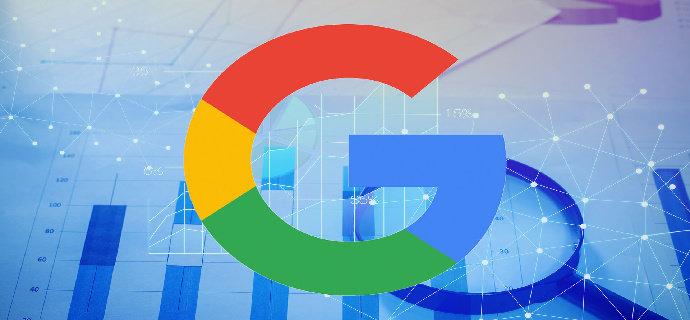 karakteristik karyawan google