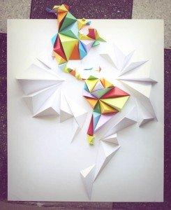 Outstanding-America-karya-Hansel-Gonzale-2-245x300