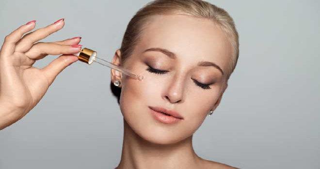 Bagaimana Cara Menggunakan Serum Wajah Yang Tepat Agar Hasilnya Maksimal Beauty Dictio Community