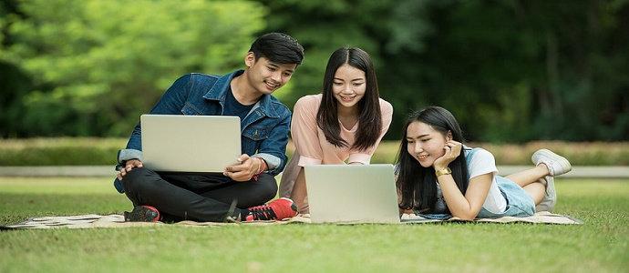 Tips dan Trik yang Harus Diketahui Oleh Mahasiswa