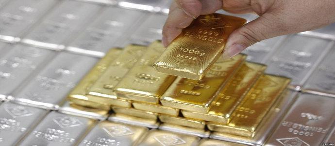 Zakat pada Emas dan Perak