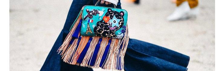 i tas yang memiliki paduan antara arsitektur dan fashion