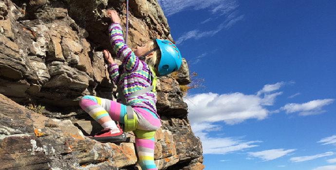 tips untuk pendaki pemula