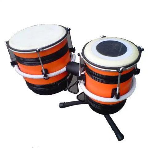 Contoh-alat-musik-ritmis-ketipung