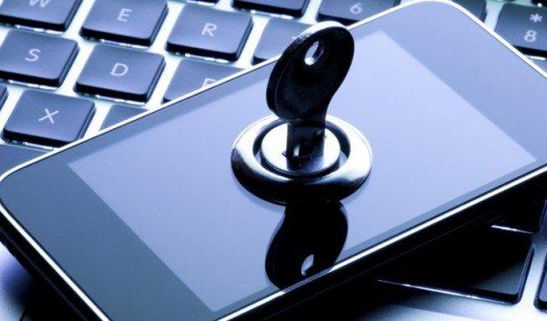 Hasil gambar untuk keamanan iphone