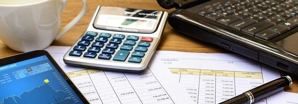 akuntansi pembelian