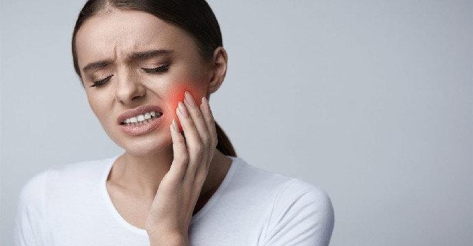 Dental Abrasion