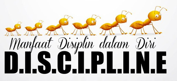 Manfaat-Disiplin-pada-Diri