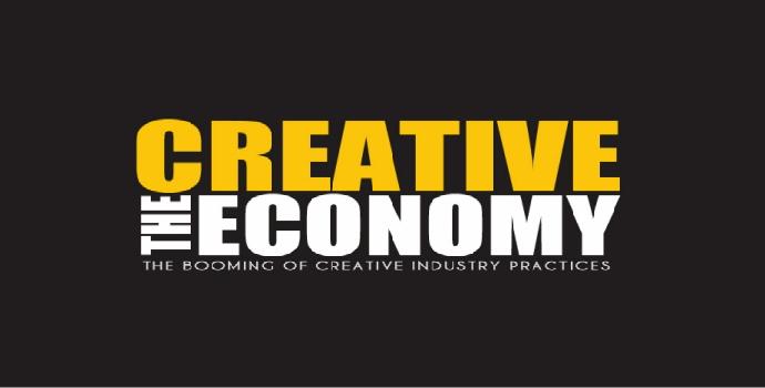 karakteristik ekonomi kreatif