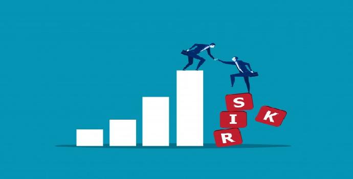 risiko Pembiayaan dalam Perbankan Syari'ah