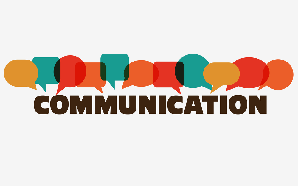 Apa yang dimaksud dengan Ilmu Komunikasi? - Komunikasi ...
