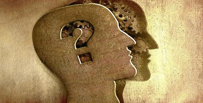 Membaca Pikiran Orang Lain