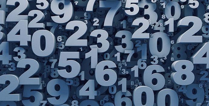 Angka indeks Konyus atau Konyus Index number