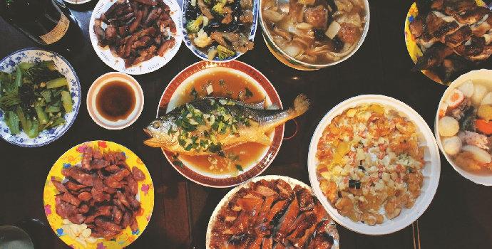 Apa Saja 10 Makanan Terenak Di Dunia Tahun 2017 Diskusi Memasak