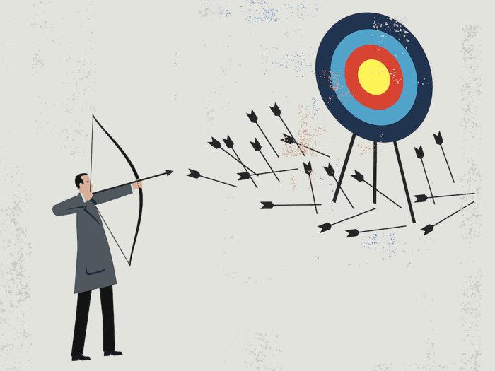 shooting_arrows_target_failure_fail_thinkstock_164453007-100469130-large